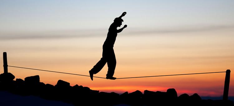 Generation Y gewichtet Work-Life-Balance höher