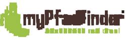 myPfadFinder