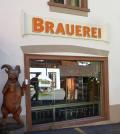 Monsteiner Bier - Brauerei
