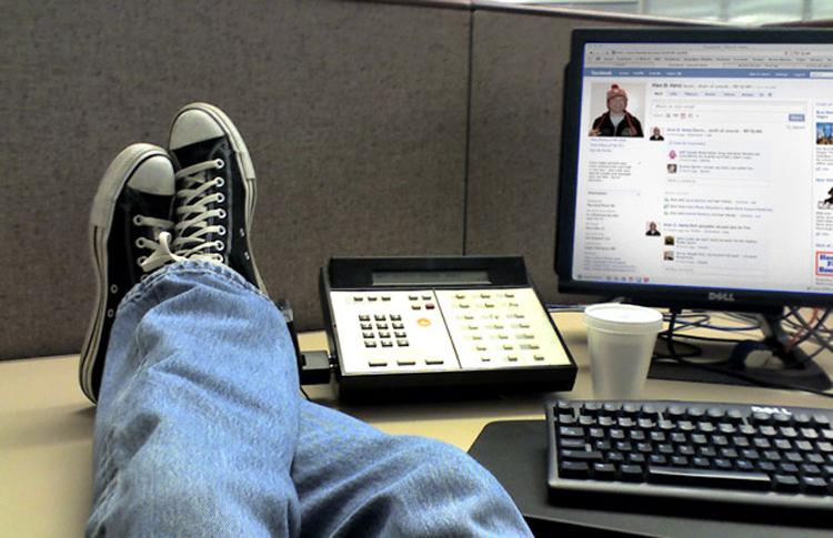 Oft sind Spielregeln für die Nutzung von digitalen Mediensinnvoll.