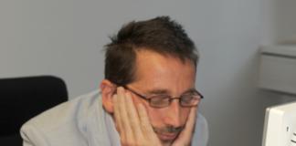 Boreout - krank durch Unterbeschäftigung