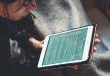 Arbeitnehmer sind auf digitale Revolution schlecht vorbereitet
