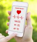 Das halten Ärzte von Gesundheits-Apps