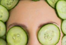 Die Gurke - Allrounderin im Gemüseland