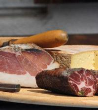 Slow Food aus Südtirol