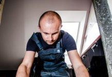Herzensangelegenheit Mitarbeiter - mehr als ein Feigenblatt