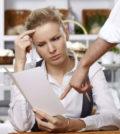 Allergenverordnung bereitet Kopfzerbrechen
