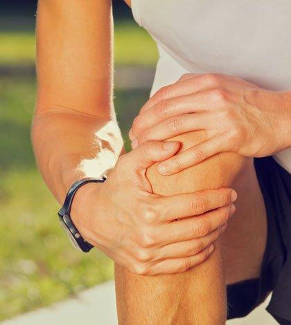 Verletzungsfrei Joggen: Wir geben Tipps