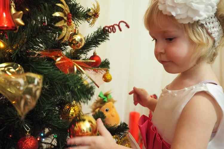 mit der richtigen pflege bleibt der christbaum lange sch n. Black Bedroom Furniture Sets. Home Design Ideas
