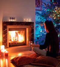 Weihnachtsstress gelassen angehen