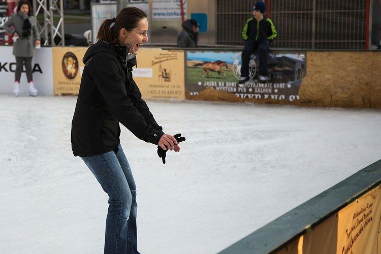 Aktivitäten helfen gegen Winterdepression
