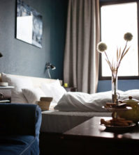 Hotelpreise 2016 . Deutschland stabil