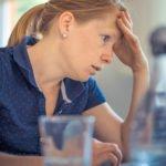 Stressprävention - Burnout
