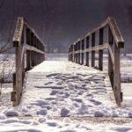 Winterdepression bekämpfen