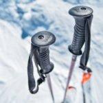 Was man für die Skipiste wissen muss