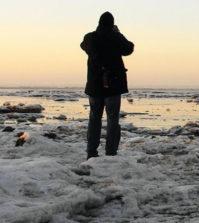 Nordsee bereit für Karnevalsmuffel