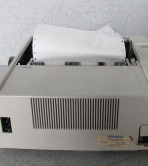 IBM Nadeldrucker