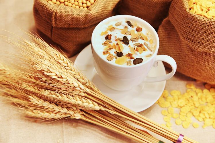 Maissirup als Zuckerersatz