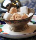 Zucker - der süsse Verführer mit verschiedenen Gesichtern
