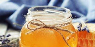 Zuckerersatz: Wahre Gesundmacher oder doch einfach nur Zucker?