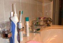 Ist Hygiene notwenig oder übertrieben