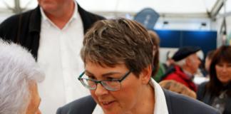 MIR 2017 Memmingen