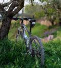Biken im Urlaub