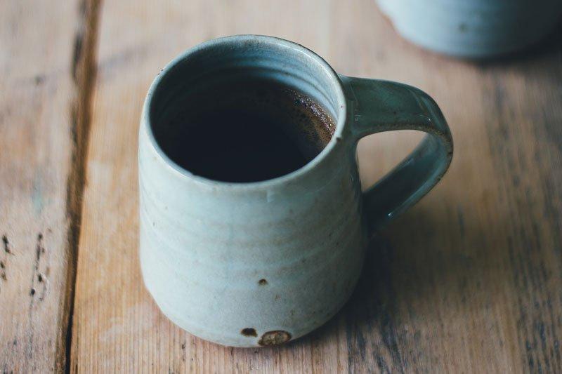 Goldruten-Tee