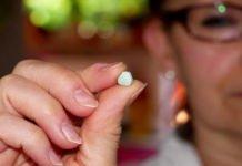 Placebo - die Macht des Glaubens