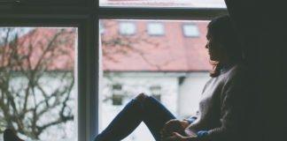 Gesunde Ernährung gegen Depression
