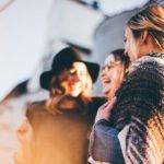 Optimierter Stoffwechsel verändert Alltag und Leben