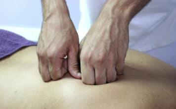 Was macht eigentlich ein Osteopath und für wen ist Osteopathie geeignet?