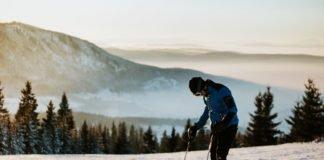 Tipps für Skifahren im Alter und Wiedereinsteiger