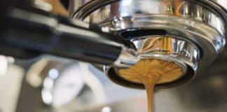 Kaffee: Wachmacher und Erschöpfung liegen ganz nahe beisammen