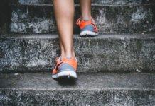 Warum sind 10000 Schritte täglich wichtig