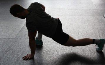 7 Dehnübungen gegen Rückenschmerzen