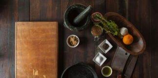 Meal Prep - clever vorkochen
