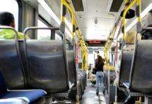 Was denken wir eigentlich über Busfahrer