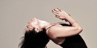 Faszien-Training für Beweglichkeit und Elastizität