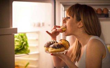 Frustessen: Frei von emotionalem Essen in 5 Schritten
