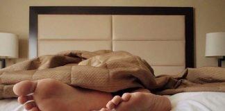 Warum Schlaf so wichtig ist und was wir für einen besseren Schlaf tun können