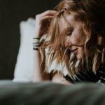 Immer mehr Fehlzeiten durchStress und Psyche