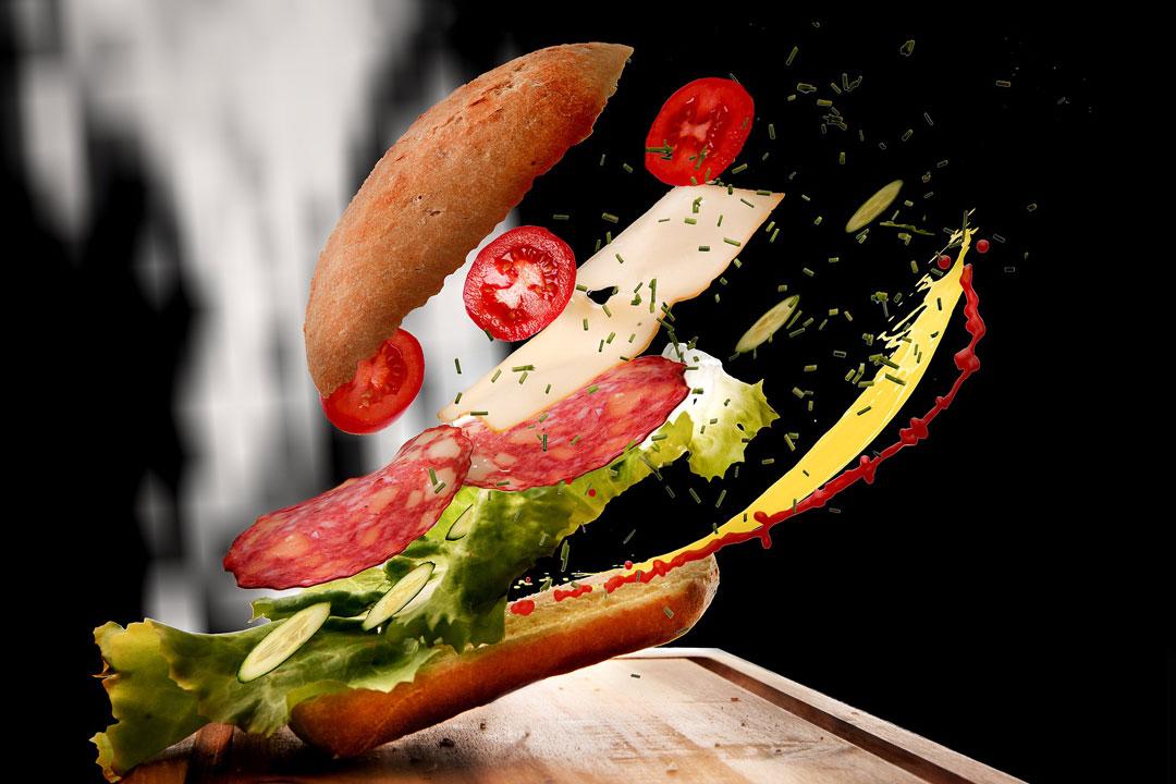 Mit der richtigen Ernährungsumstellung einfach und erfolgreich abnehmen