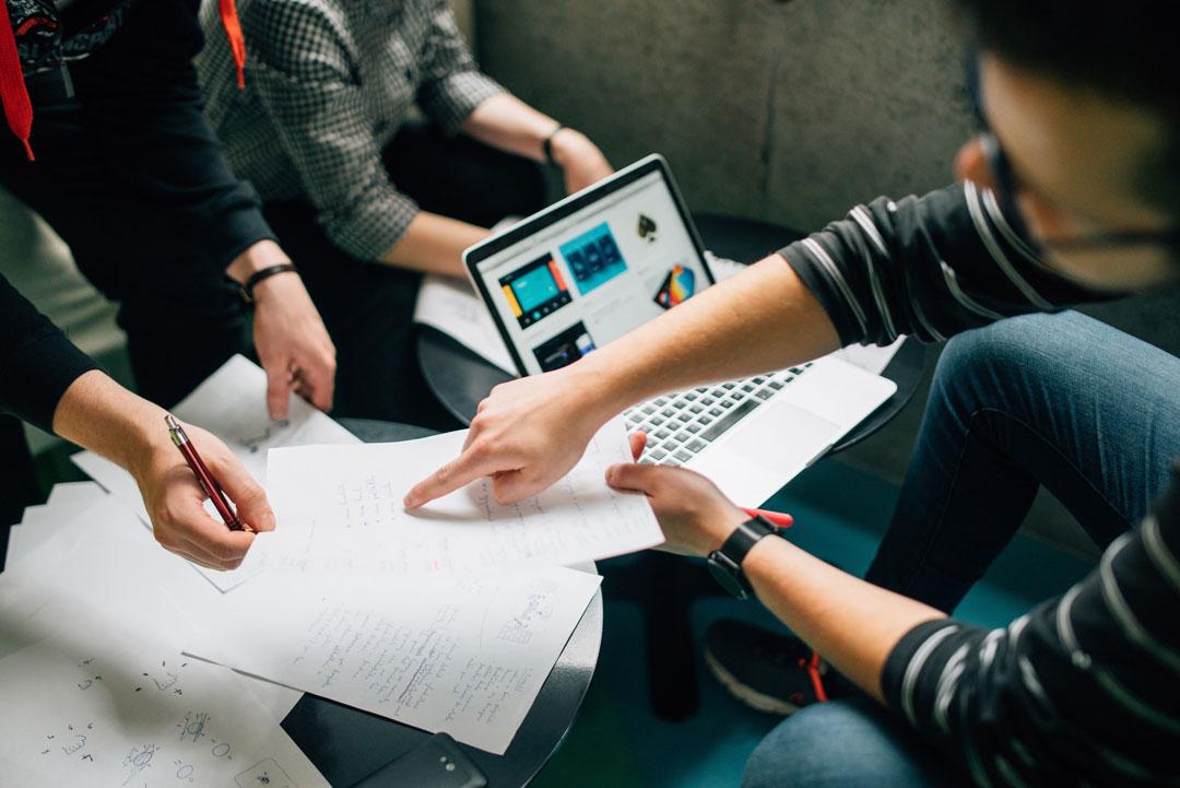 Die Mitarbeiter sind das wichtigstes Kapital eines jeden Unternehmen. Fehlzeiten können sich fatal auswirken.