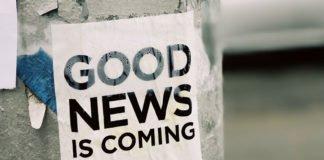 Corporate Identity und Gesundheit? 9 Tipps für gesunde Kommunikation