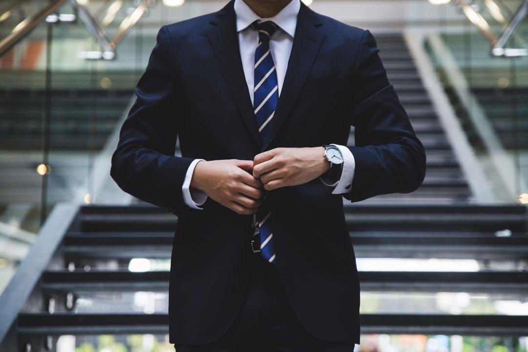 Die Mitarbeiter sind die besten und wichtigsten Botschafter einer Marke.