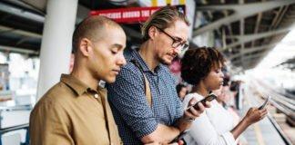 Über den Umgang mit Social Media und das Glückshormon Dopamin