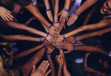Health Clienting: Unterschiedliche Bedürfnisse - passende Angebote