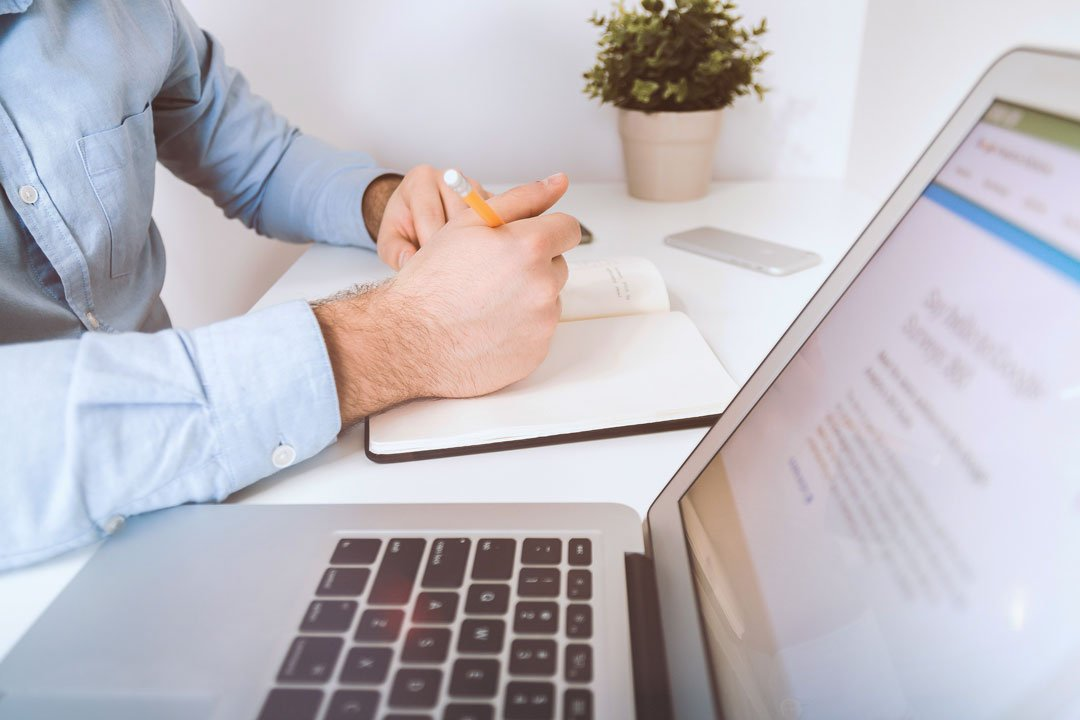 Health Clienting für Junior Manager