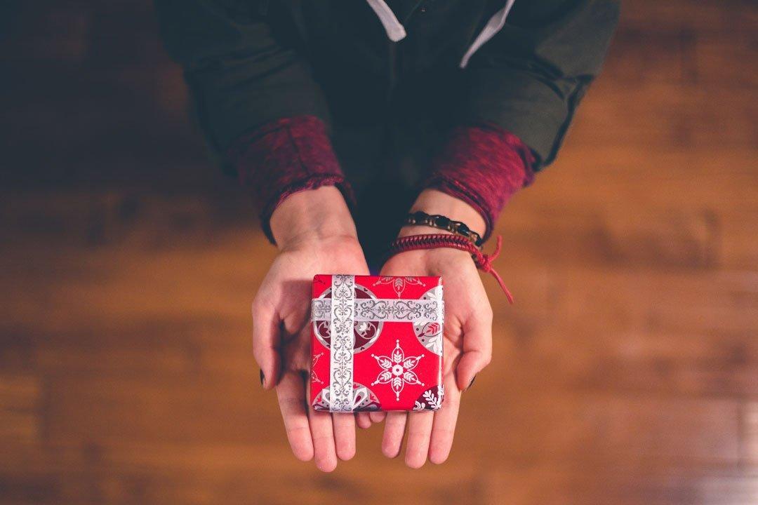 Erfolgsfaktor Wertschätzung - kleine Geschenke halten die Motivation hoch